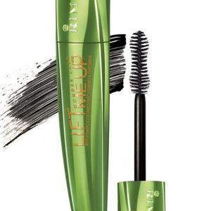 5b522fbc6ef Rimmel London Makeup - NWT Rimmel London Lift Me Up Wonder'lash Mascara